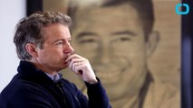 Rand Paul Withdraws From Presidential Race After Iowa Caucuses