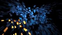 Kholat - Official Trailer - PS4 (Official Trailer)