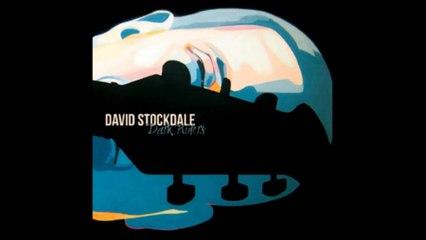 David Stockdale - Boogaloo you