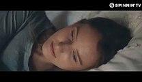 LVNDSCAPE & Holland Park feat. Nico Santos - Waterfalls -