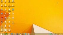 How to Fix Error 0xc00007b in Windows 10/8 1/8/7 (Best