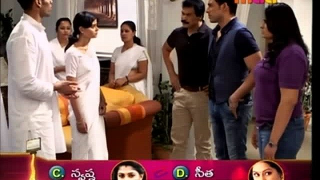 CID (Telugu) E 1060 (22nd - Jan - 2016) - 2 Watch Free Online