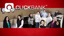 ClickBank University Reviews - Get 2 High Quality Gifts From My Promo Link