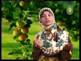 Bangla Islamic Song_ Aei Ridoyer Tare Tare Tar Kotha Bare Bare