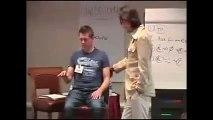 Igor Ledochowski Conversational Hypnosis Mastery / Igor Ledochowski Conversational Hypnosis Mastery