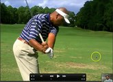 Simple golf swing: 2 thoughts to a better swing!