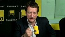 """Nicolas Hulot au gouvernement ? Le """"Pourquoi pas si..."""" de Yannick Jadot"""