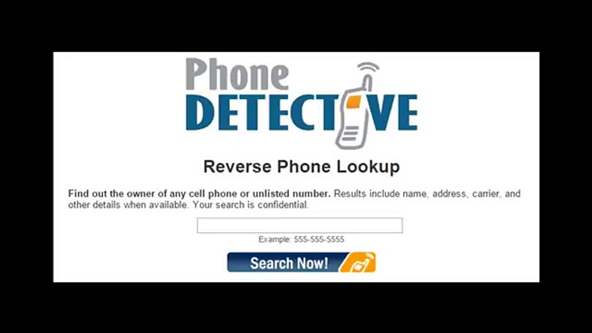What Can You Use Reverse Phone Lookup For?