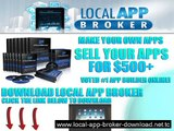 Local App Broker Review   Does It Really Work?