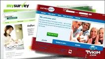 Legit Online Jobs Reviews-Is LegitOnlineJobs.com Legit or a Scam?