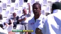 Australia 47 All Out By South Africa