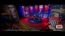 FULL CNN Democratic Town Hall P4 Bernie Sanders -2-3-2016, New Hampshire