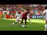 cristiano-ronaldo-manchester-united-skills-goals
