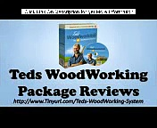 easy woodworking plan free pdf download | Teds WoodWorking Package Reviews  Teds WoodWorking Plans