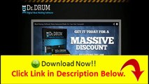 Download Free Dr Drum Software - Latest Version Beat Maker
