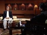 Jirga with Saleem Safi - Major (R) Aamir Interview Part 1