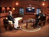 Jirga with Saleem Safi - Major (R) Aamir Interview Part 4