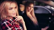 Muzica Noua Romaneasca Octombrie 2015  Romanian Dance Mix 2015 [HD, 720p]