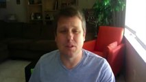 Nasal Polyps Treatment Miracle Review