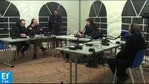Calais : quelles sont les idées reçues sur la jungle et les migrants ?