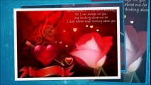 Latest Valentines Day Quotes 2016  Romantic Valentines Day Quotes 2016  2016 Valentines Quotes  Updated Valentines Day Quotes