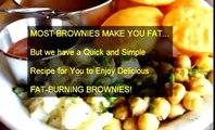 Guilt Free Desserts Recipes | Guilt Free Desserts Kelley Herring | Healthy Dessert Recipes