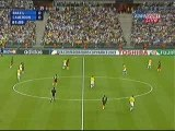What a goal ! By Eto'o