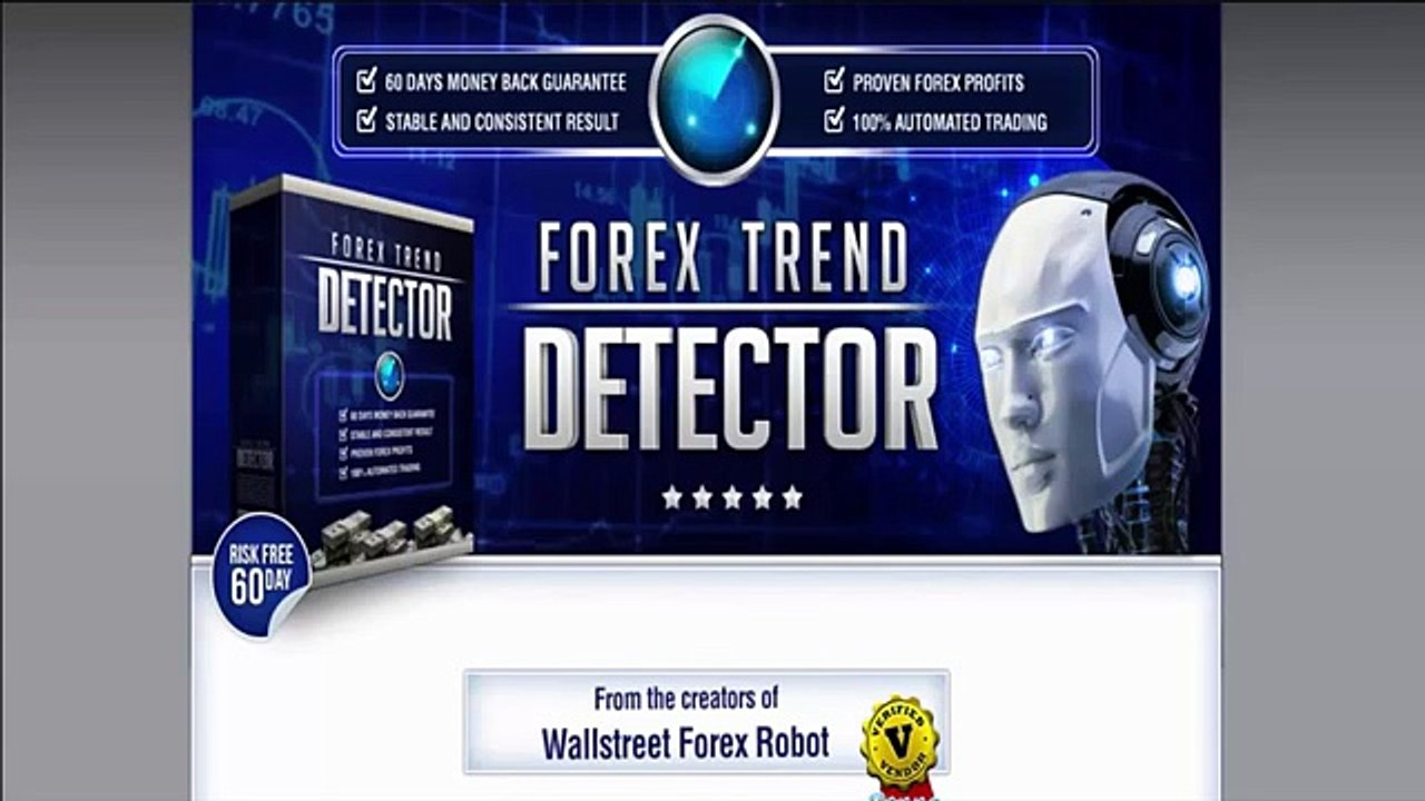 Best Expert Advisors and Automated Software on the Forex Market