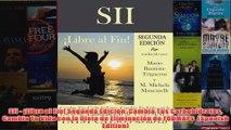 Download PDF  SII  Libre al Fin Segunda Edición Cambia Tus Carbohidratos Cambia Tu Vida con la Dieta FULL FREE