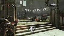 Gears of War 3 – XBOX 360