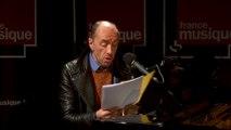 Silence ! On travaille | La chronique de Hervé Niquet - 29/01