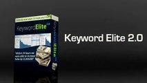 Keyword Elite 2 .0 for amazing keywords |  Reasearch keywords