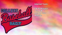 CB Ad Rotator   Get CB Ads On Your Website