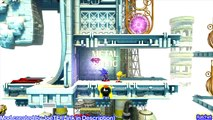 Super Sonic Generations - Ep.6 - Super Sonic vs. Death Egg Robot