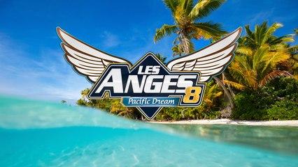 Les Anges 8 : ils sont de retour le 22 février sur NRJ 12 !