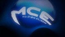 Salon des Masters 2015 : Découvrez l'université Paris 8