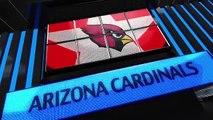 Arizona Cardinals vs Oakland Raiders Odds | NFL Betting Picks