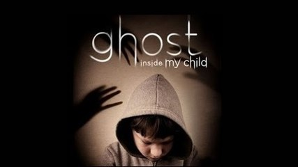 Ghost Inside My Child S01E02 Disaster Deaths