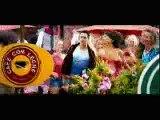 Dooriyan Bhi Hain Zaroori [Full Song] Break Ke Baad - Imraan Khan, Deepika Padukone