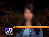Mumbai : Model alleges of attempt to rape on producer on pretext of job - Tv9