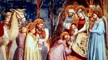 L'étoile de Bethléem a-t-elle réellement indiqué le chemin aux rois mages