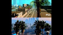 Grand Theft Auto V 2012 – PC [Lataa .torrent]