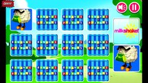 BANANAS IN PYJAMAS: Mix Up! Extra Fun Silly Swaps Kids For Games And Girls By GERTIT