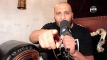 Morsay clashe Booba et soutient Rohff dans l'affaire Ünkut