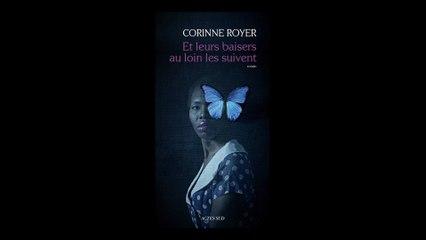 Vidéo de Corinne Royer