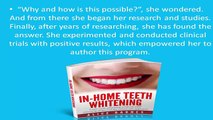 Dentist Be Damned Program Review || Dentist Be Damned Program Book Review
