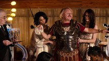 Keith Lemon The Film - Preview Clip