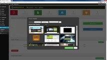 InstaBuilder 2.0   How to Create A 3-Step Optin