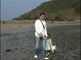 Bretagne paques 2007