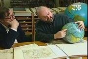 Les mystères archéologiques des anciennes civilisations
